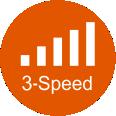 ícono_de_ventilador_3_velocidades_150x150px