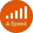 ícono_de_ventilador_4_velocidades_150x150px