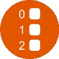 ícono_de_ventilador_switch_de_botón_150x150px