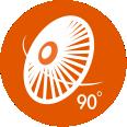 ícono_de_ventilador_oscilación_90_150x150px