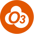 ícono_de_ventilador_esterilización_con_ozono_150x150px