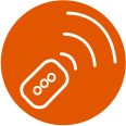 ícono_de_ventilador_control_remoto_150x150px