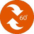 ícono_de_ventilador_oscilación_60_150x150px