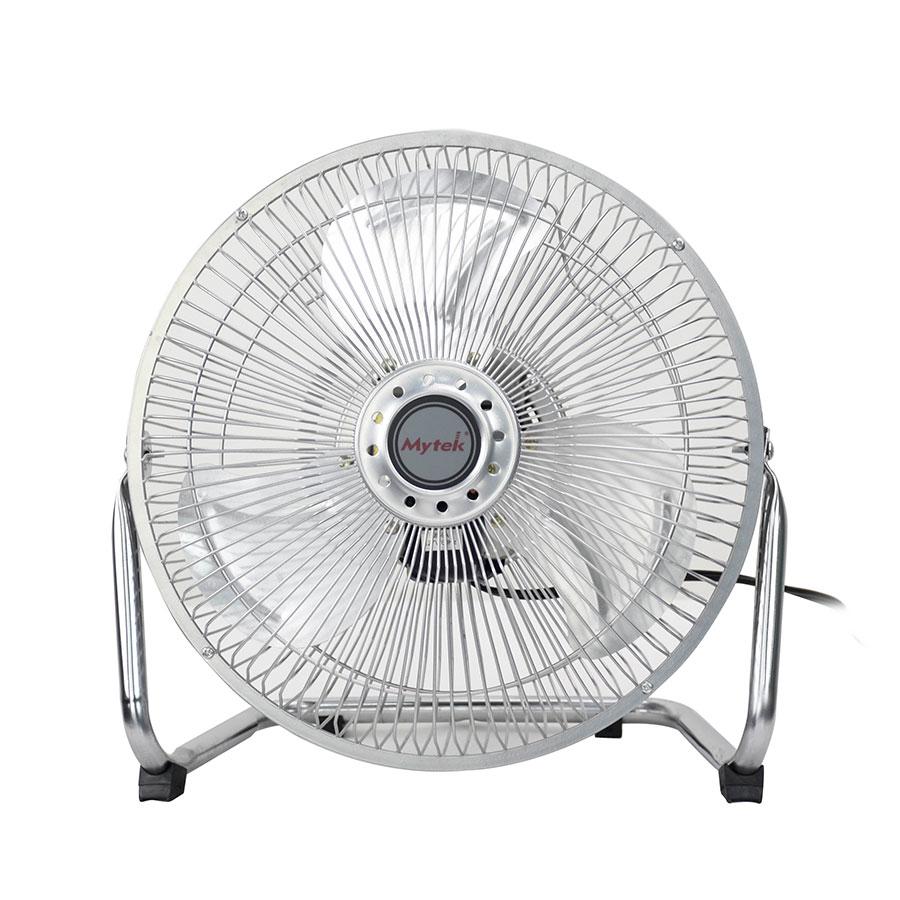 0_product_Table_Dest_Fan_3336_900x900px