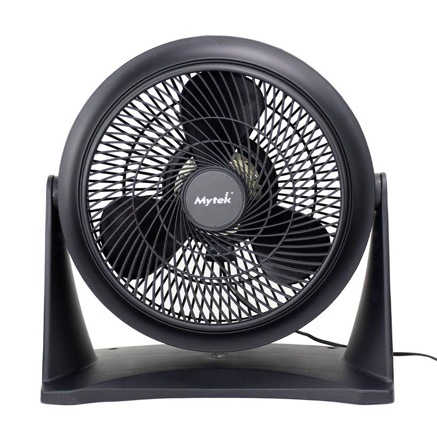 0_producto_ventilador_de_mesa_escritorio_3337_900x900px