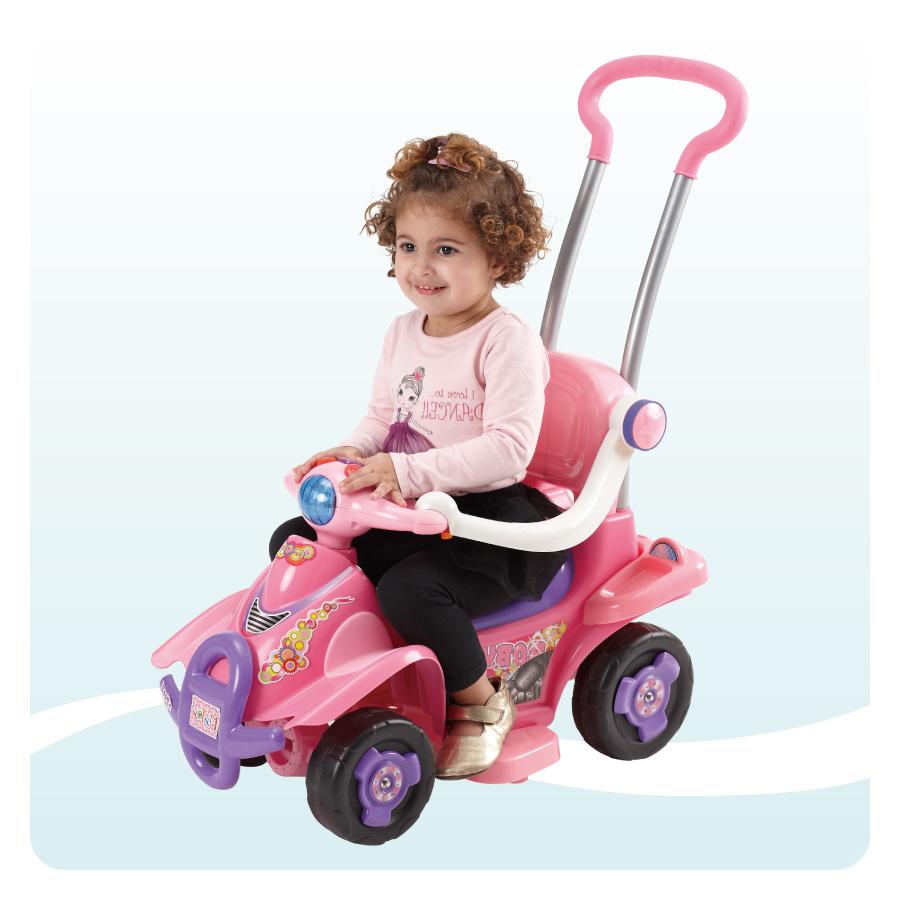 5204 BABY ATV