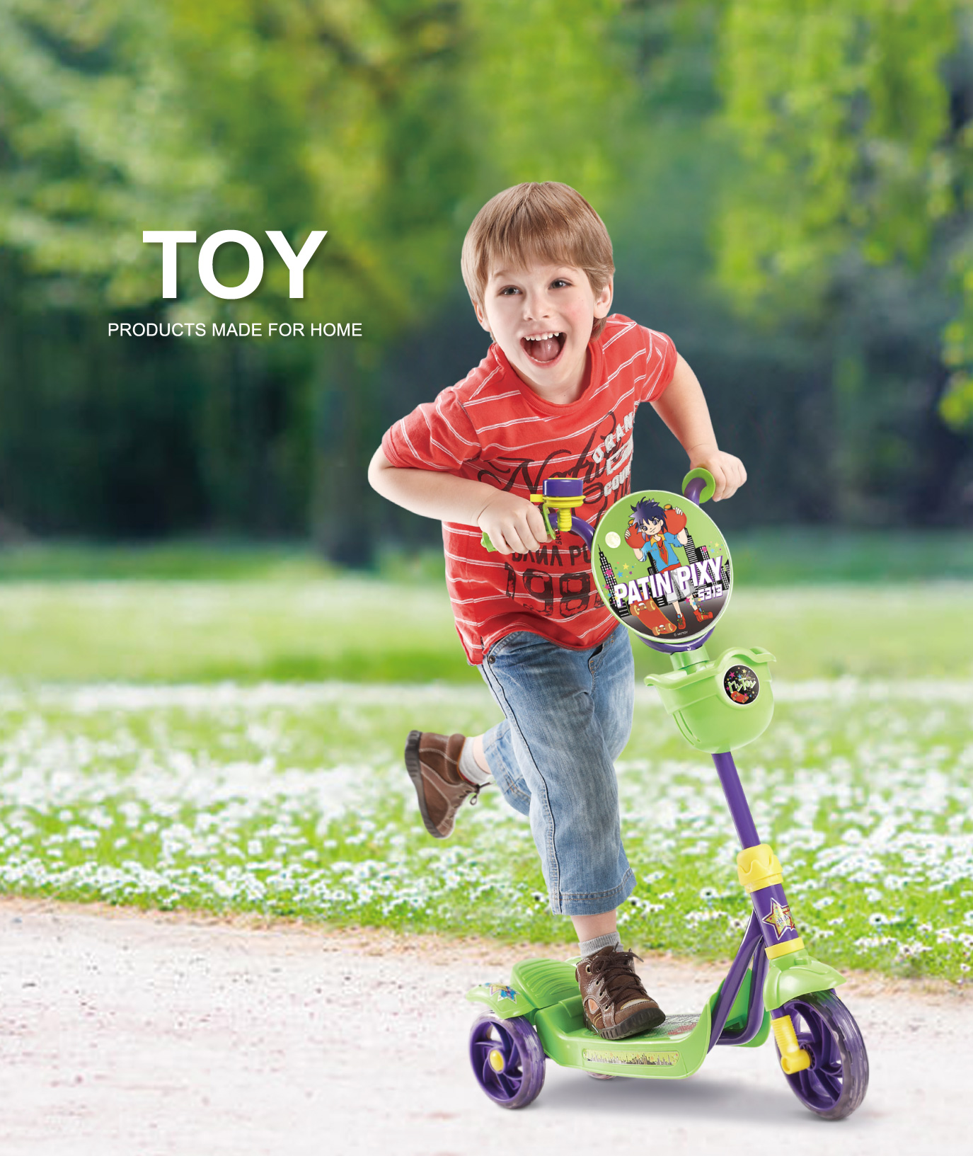 Mytek | Specialized in fan, evaporative cooler and toy