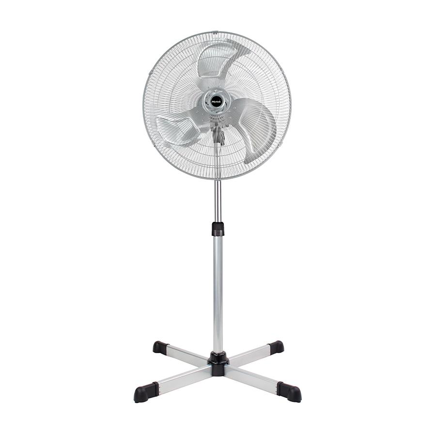 0_producto_ventilador_de_pedestal_de_metal_3328