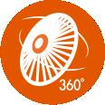 ícono_de_ventilador_oscilación_360_150x150px
